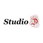 Žáčková Dana - Studio D – logo společnosti