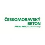 TBG Klatovy s.r.o. - Betonárna Přeštice – logo společnosti
