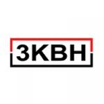 3 KBH, spol. s r. o. – logo společnosti