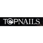 Topnails - Pavla Schořová – logo společnosti