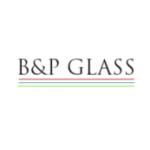 Bonhard Martin - BPglass – logo společnosti