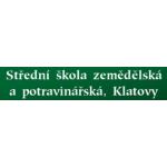 Střední škola zemědělská a potravinářská, Klatovy, Národních mučedníků 141 - Pekařství a cukrářství s prodejnou Na Zemědělce – logo společnosti