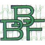 Bacík Ervín – logo společnosti