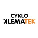 Cykloservis Klematek – logo společnosti
