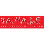 OUTDOOR CLUB HANACE – logo společnosti