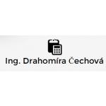Čechová Drahomíra, Ing. – logo společnosti