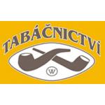 Věra Vachtová – logo společnosti
