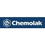 Chemolak Brno - Kyselka Vlastimil (pobočka Brno, Pražákova) – logo společnosti