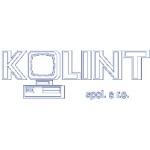 KOLINT spol. s r.o. (Nymburk) – logo společnosti