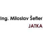 Šefler Miloslav, Ing. – logo společnosti