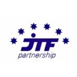 JTF Partnership CZ, s.r.o. – logo společnosti