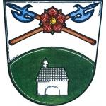 Obecní úřad Strážkovice – logo společnosti