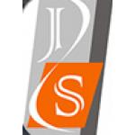 Strašil Jan – logo společnosti