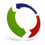 SLOP. LP s.r.o. . – logo společnosti
