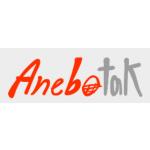 Luděk Kožner- anebotak – logo společnosti