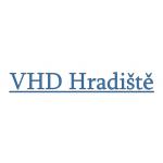 Výrobně hospodářské družstvo Hradiště – logo společnosti