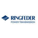 RINGFEDER POWER TRANSMISSION, s.r.o. – logo společnosti
