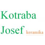 Josef Kotraba – logo společnosti