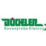 Bücheler, a.s. – logo společnosti