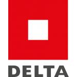Delta Projektconsult s. r. o. – logo společnosti
