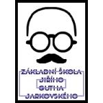Základní škola J. Gutha-Jarkovského – logo společnosti