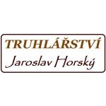 Jaroslav Horský – logo společnosti