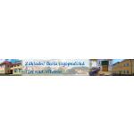 Základní škola logopedická, Týn nad Vltavou, Sakařova 342 – logo společnosti