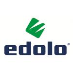 Edolo s.r.o. – logo společnosti
