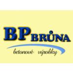 BP Brůna, s.r.o. – logo společnosti