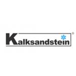 Kalksandstein CZ, s.r.o. – logo společnosti