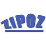 Křižan František, Ing. - ZIPOZ – logo společnosti