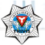 TRIVIS - Střední škola veřejnoprávní Vodňany, s.r.o. – logo společnosti