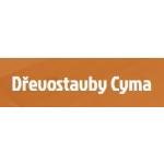 Cymorek Jiří – logo společnosti