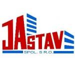 JASTAV, spol. s r.o. – logo společnosti