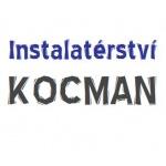 Kocman Aleš – logo společnosti