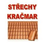 Kračmar Jiří – logo společnosti