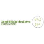 Zemědělské družstvo Merklín u Přeštic – logo společnosti