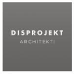 DIS projekt, s.r.o. – logo společnosti