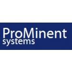ProMinent Systems, spol. s r.o. – logo společnosti