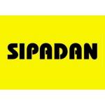 SIPADAN a.s. (pobočka Klatovy III) – logo společnosti
