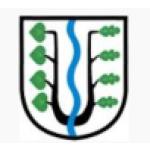 OBEC Bratronice – logo společnosti