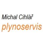 Cihlář Michal – logo společnosti