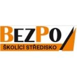 BEZPO Plzeň s.r.o. – logo společnosti