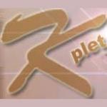 Kořenář Josef - JK - plet – logo společnosti