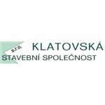 Klatovská stavební společnost s.r.o. – logo společnosti