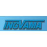 Mach Václav, Ing. - INGVAMA – logo společnosti
