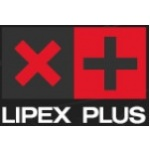 LIPEX PLUS spol. s.r.o. – logo společnosti