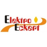 ECKERT JOSEF - ELEKTRO ECKERT – logo společnosti