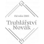 Truhlářství HN, s.r.o. – logo společnosti