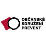 Občanské sdružení PREVENT (pobočka Strakonice) – logo společnosti